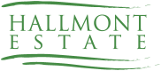 Hallmont Estate