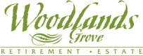Woodlands Grove